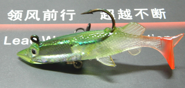 compare prices on soft shad- online shopping/buy low price soft, Hard Baits