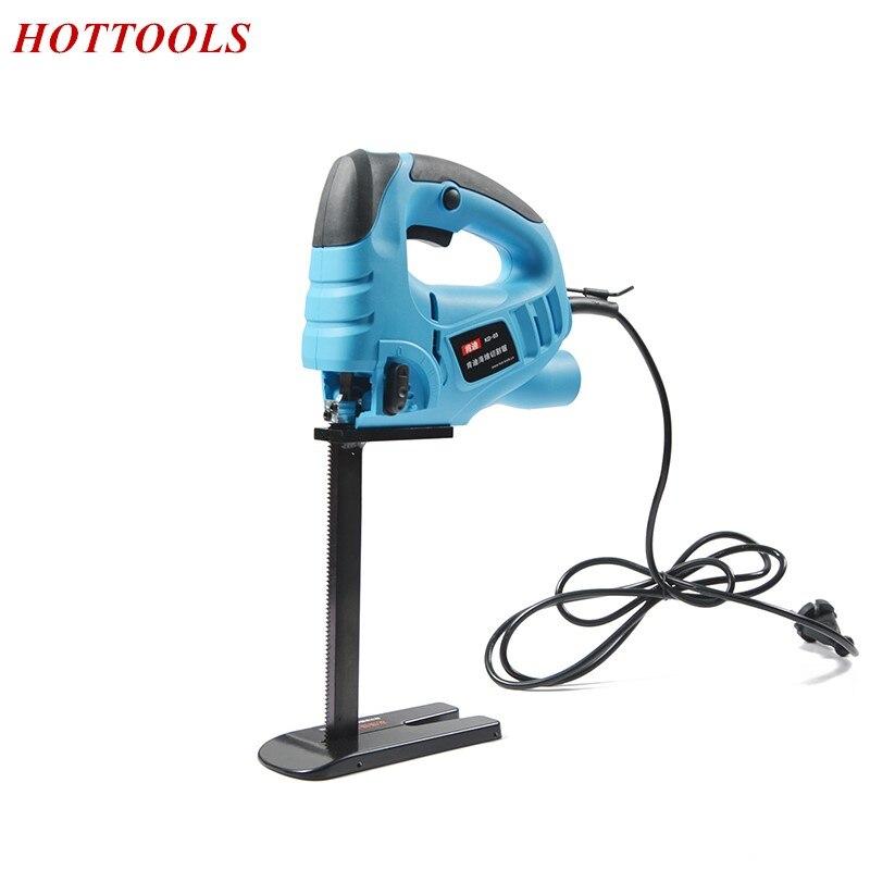13cm 230V/120V 570W Practical and Durable Electric Handheld Cutter Foam Sponge Pearl Cotton Cutting Machine Foam Electric Cutter