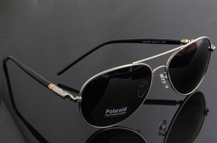 High End Sunglasses  online hot 2016 high end driving glasses polarized