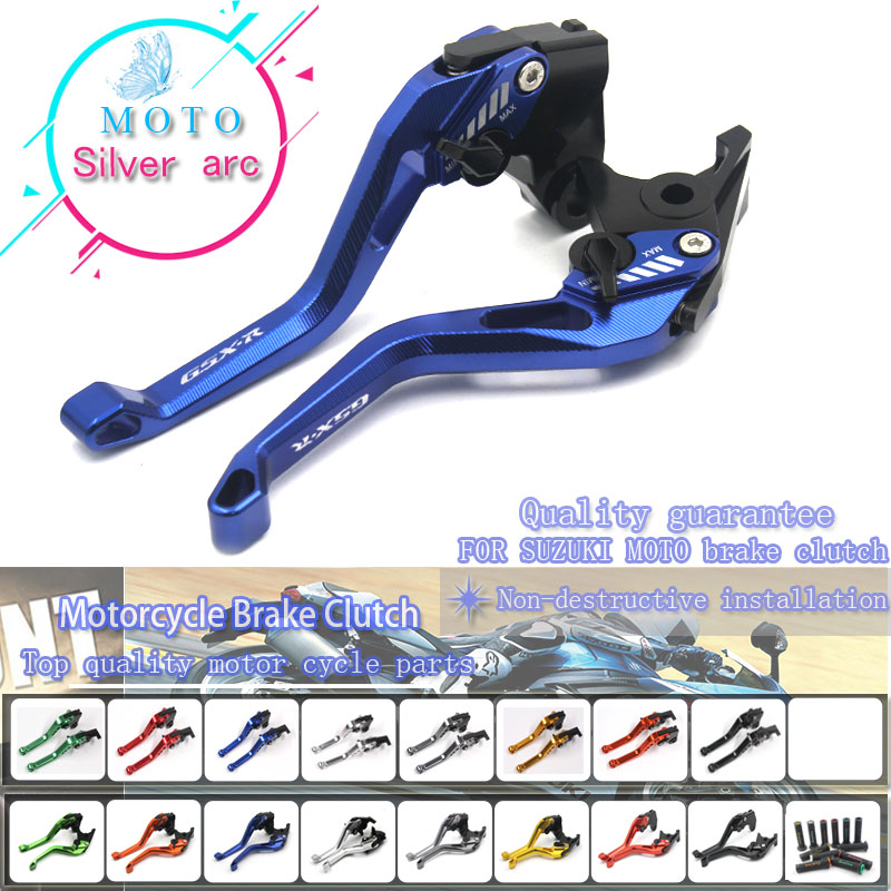 BikeTek Black Handlebar Bar End Sliders for Suzuki GSXR600 2001-2009