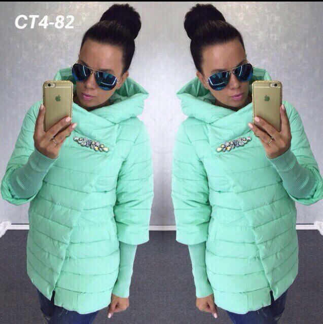 Womens Winter Jackets Zipper And Coats Time-limited Solid Full 2017 New Coat Female Light Diamond In The Long Warm Cotton Dress lucky panda 2016 the new winter coat and female slim in the long and small lattice fragrant cotton lkp243