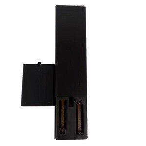 Image 3 - Новый телефон с дистанционным управлением для sony led tv LCD Smart TV RMT TX102D