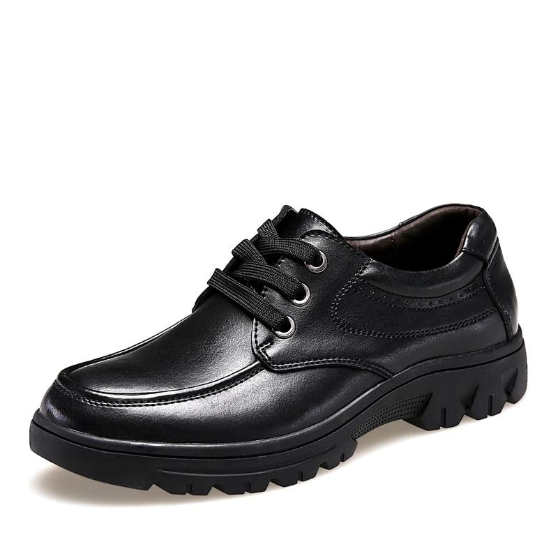 plus big size us 11 12 5 13 5 14 15 mens dress shoes