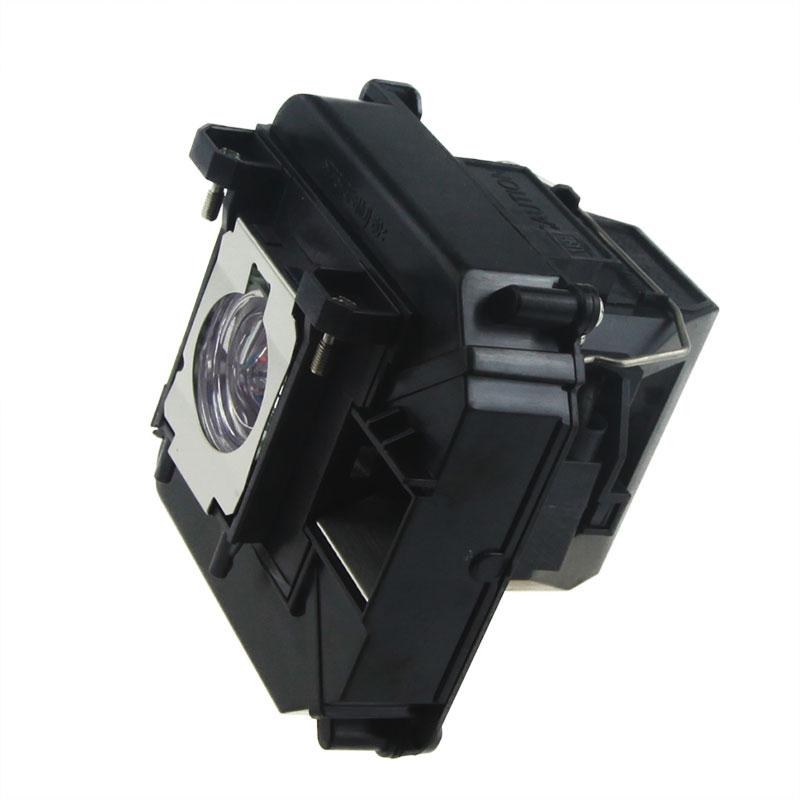 Original Projector Lamp Module ELPLP68 / V13H010L68 for EPSON EH-TW5900 / EH-TW6000 / EH-TW6000W / EH-TW6100 / PowerLite HC 3010