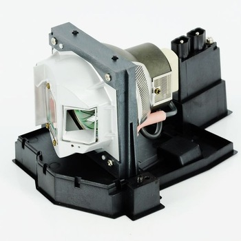 Free shipping ! EC.J5400.001 Compatible projector lamp for use in ACER P5260/P5260i projector