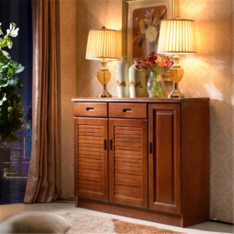Shoe Racks For Living Room. Shoe Rack For Living Room Design Inspirations  Racks