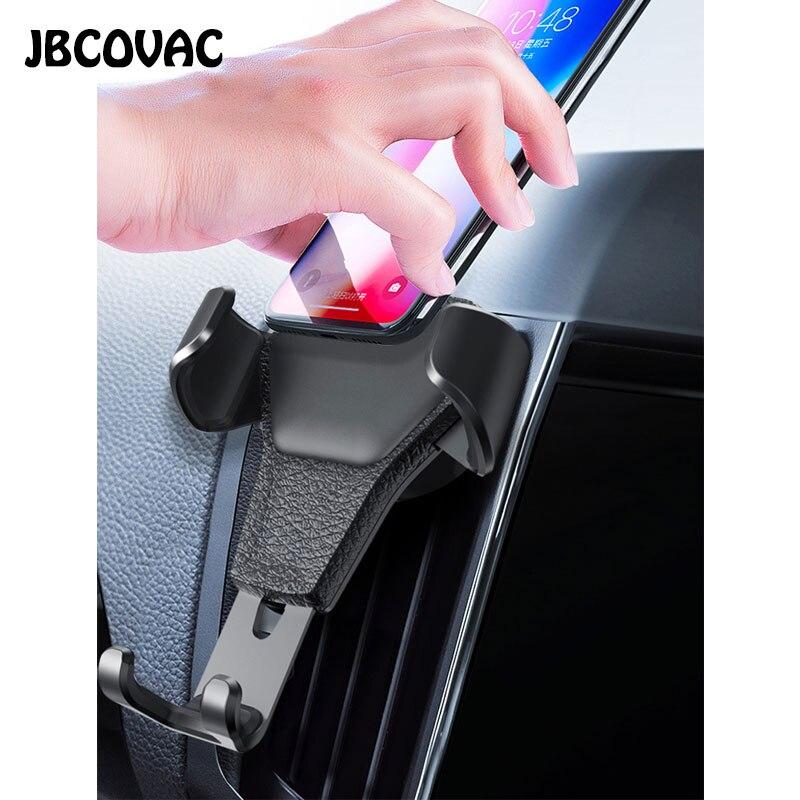 car phone holder (9)
