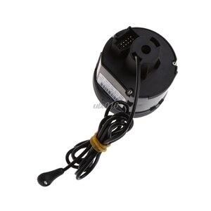 Image 3 - Light Sensor Auto Head Headlight Switch For VW Golf 5 6 MK5 MK6 Tiguan Touran July Wholesale&DropShip