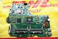 Оригинальный НОВЫЙ Ноутбук Mainboard N53SV REV 2.2 GT540M 2 ГБ I3 I5 I7 Материнская плата 100% Испытанная деятельность