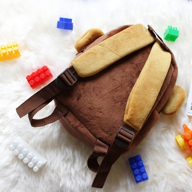 cartoon backpack for small kids | online brands