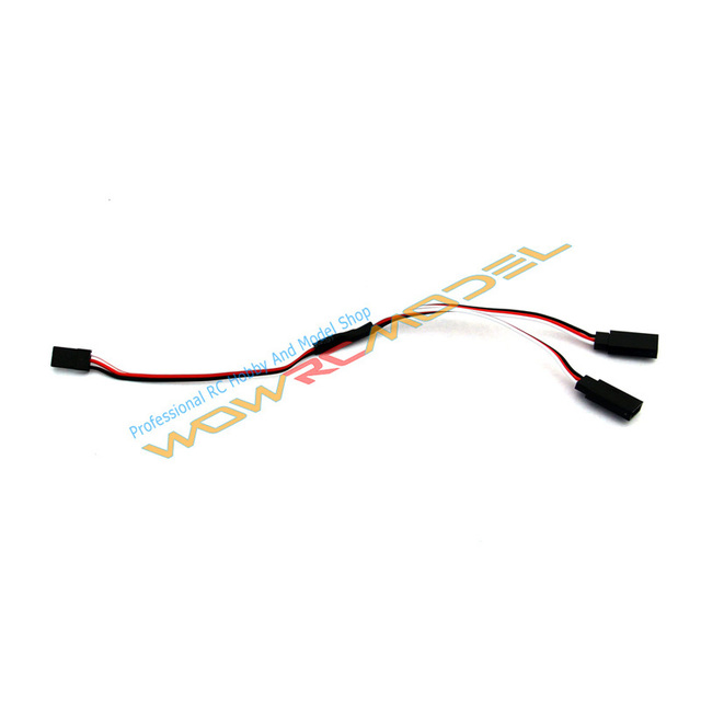 Futaba Rc Helicopter Wiring Diagram on rc helicopter engine, rc helicopter repair, rc servo wiring, rc helicopter cables, rc helicopters for beginners, rc helicopter battery, rc helicopter girls, rc helicopter controller, rc truck wiring, rc helicopter construction, rc helicopter motors, rc battery wiring, rc helicopter diagram, rc helicopter crash, rc receiver wiring, rc helicopter volitation charger, rc helicopter fan, rc aircraft wiring, rc helicopter blue, rc helicopter frame,
