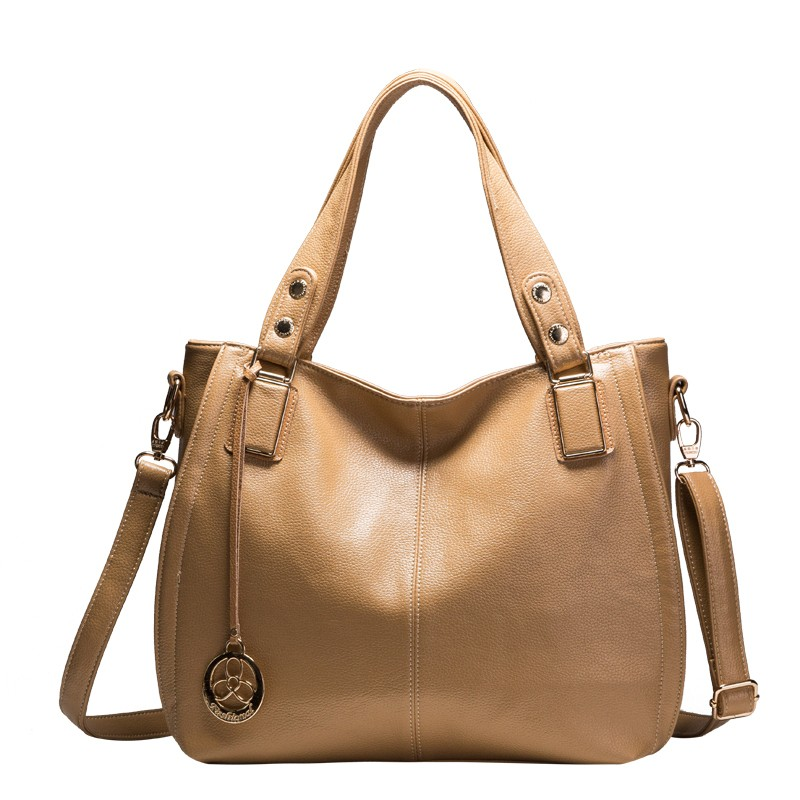 Hot-Sale-New-2015-Brand-Handbag-Famous-Brands-Genuine-Leather-Bags-Women-Handbag-Fashion-Vintage-Bag