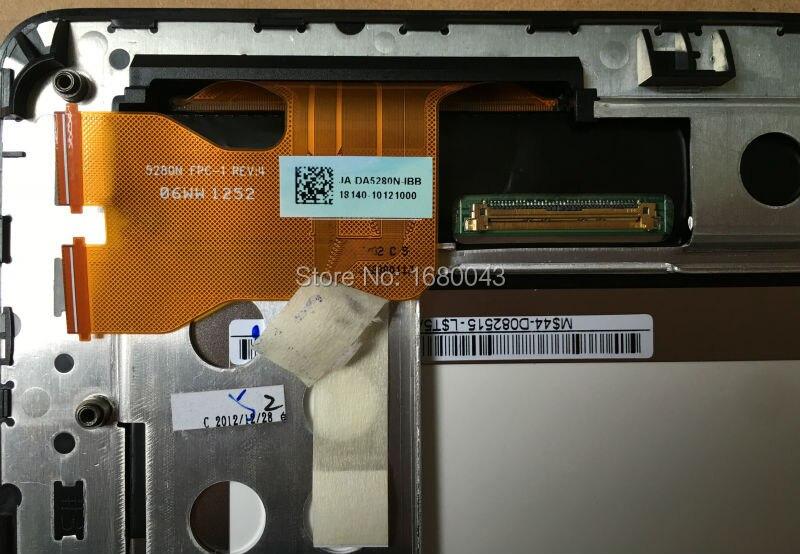 ASUS ME301T  5280N  (1)