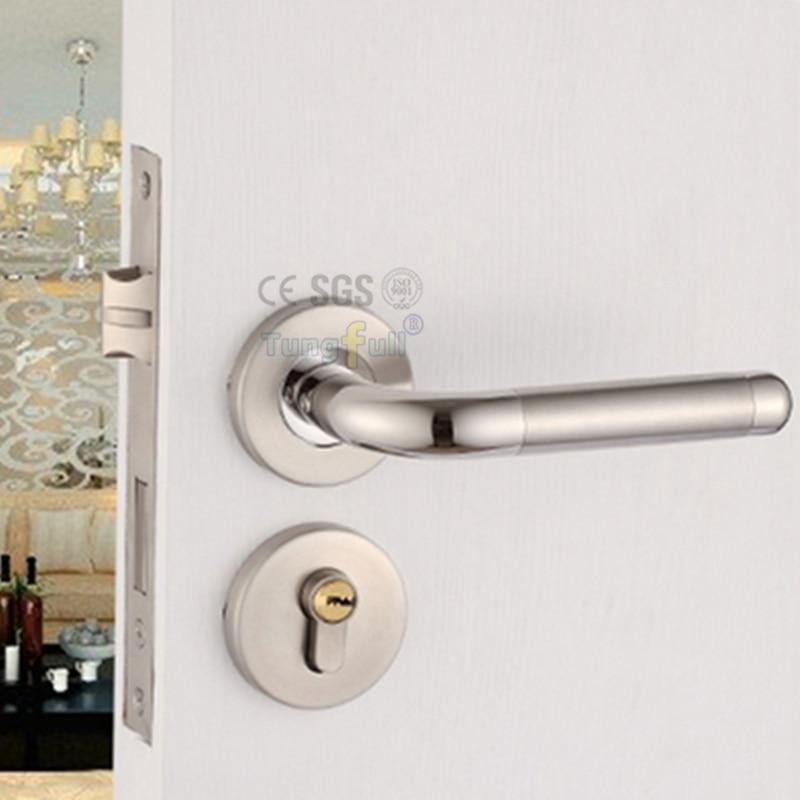popular open locked door knob buy cheap open locked door knob lots