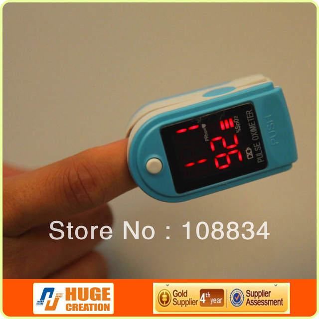 US $24 99 |normal pulse oximeter readings-in Blood Pressure from Beauty &  Health on Aliexpress com | Alibaba Group