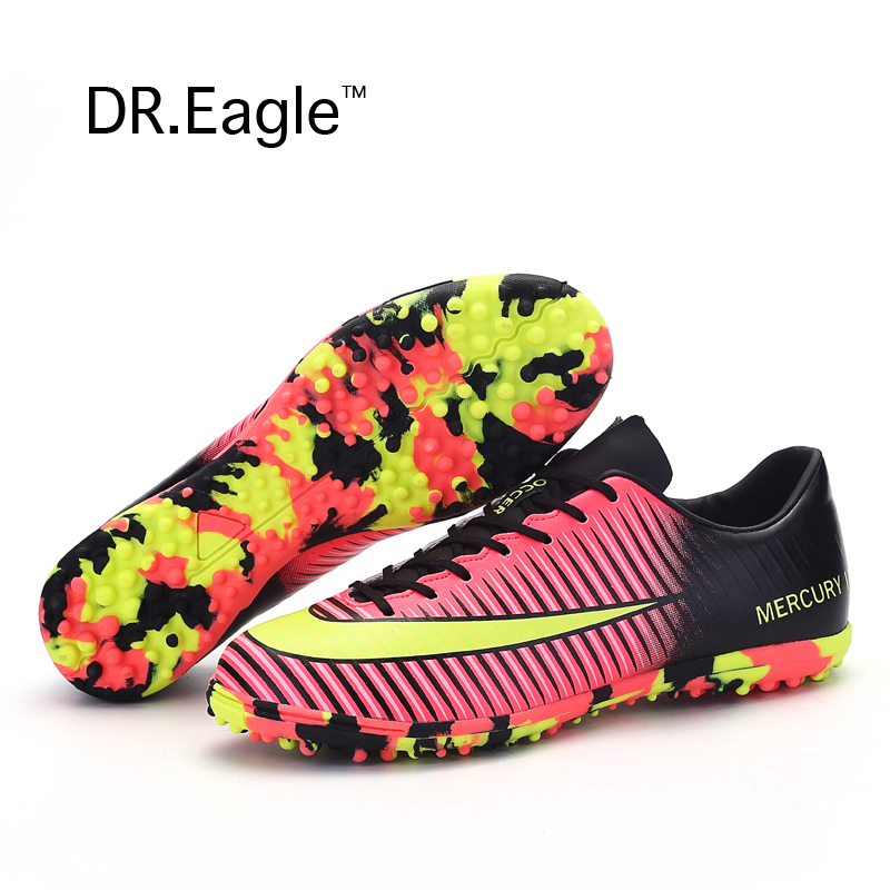 Cleats Women for Football and Futsal