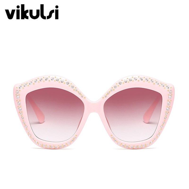 D304 pink