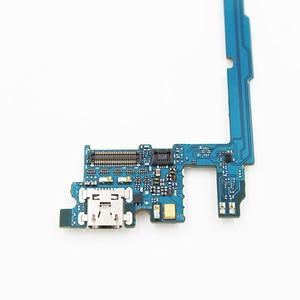 Image 3 - Tigenkey Unlocked 32GB Work For LG G3 D851 Mainboard Original For LG G3 D851 32GB Motherboard Test 100% & Free Shipping