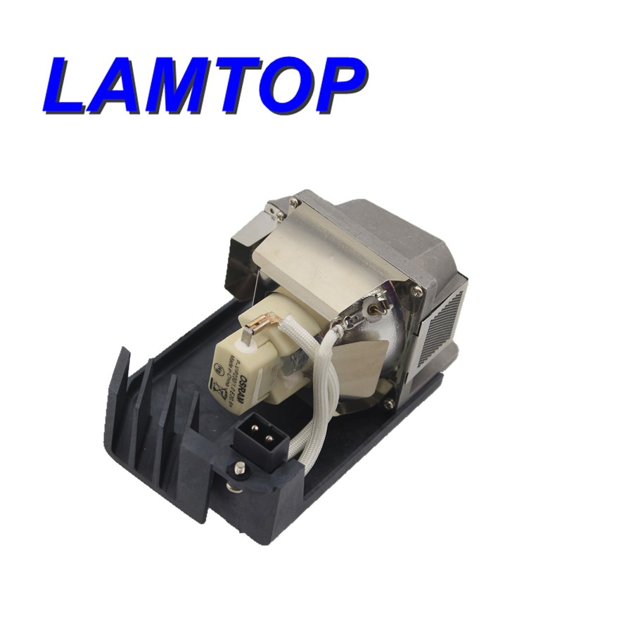 Replacement Projector lamp With Housing POA-LMP118 / 610-337-1764 for PDG-DSU21B/PDG-DSU21/PDG-DSU20/PDG-DSU20B