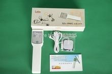Фотоэлектрические Лечение Инструмент Электрический Слому GuaSha Терапии Аппарат T.E.N.S. лучшее качество