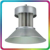 5 PCS DC12V 24 V 3 Anos de Garantia Grosso Habitação E40 600 W 12 V LED de Alta Baía Luzes LED Lâmpada Industrial