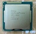 Lntel I5 3570 Процессор Quad-Core (3.4 ГГц/L3 = 6 М/77 Вт) Socket LGA 1155 Настольный ПРОЦЕССОР i5-3570 (работает 100% Бесплатная Доставка)