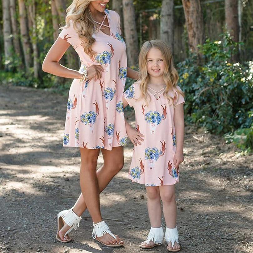 mom-daughter-fkk