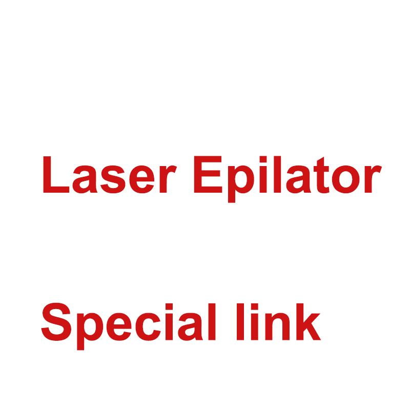 Lady Laser Epilator Rechargeable Hair Clipper Smooth Touch Hair Removal Instant Pain Free Razor Sensor Light Safely