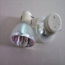 OB Original Bare Bulb OSRAM P-VIP 240/0.9 E20.9n For BenQ / Optoma / Mitsubishi / Viewsonic Projector Lamp Bulb