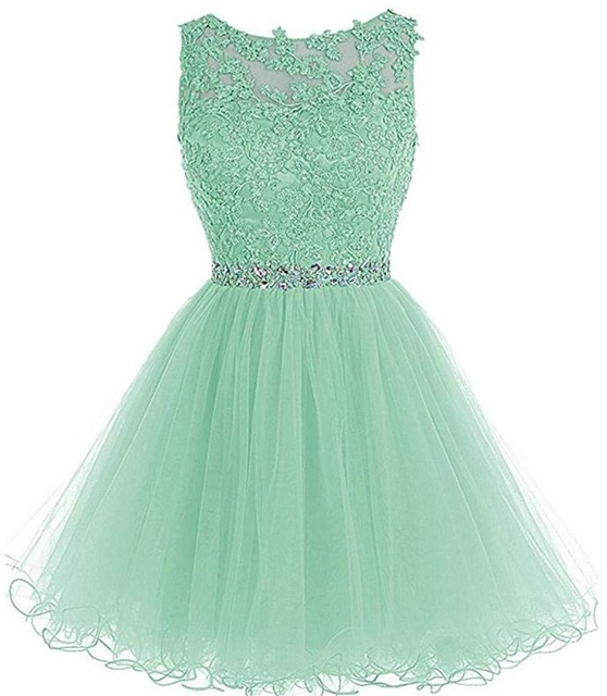 Bealegantom-New-Cheap-Scoop-Sexy-Short-Homecoming-Dresses-2018-With-Appliques-Beading-Prom-Party-Dresses-Graduation.jpg_640x640 (4)