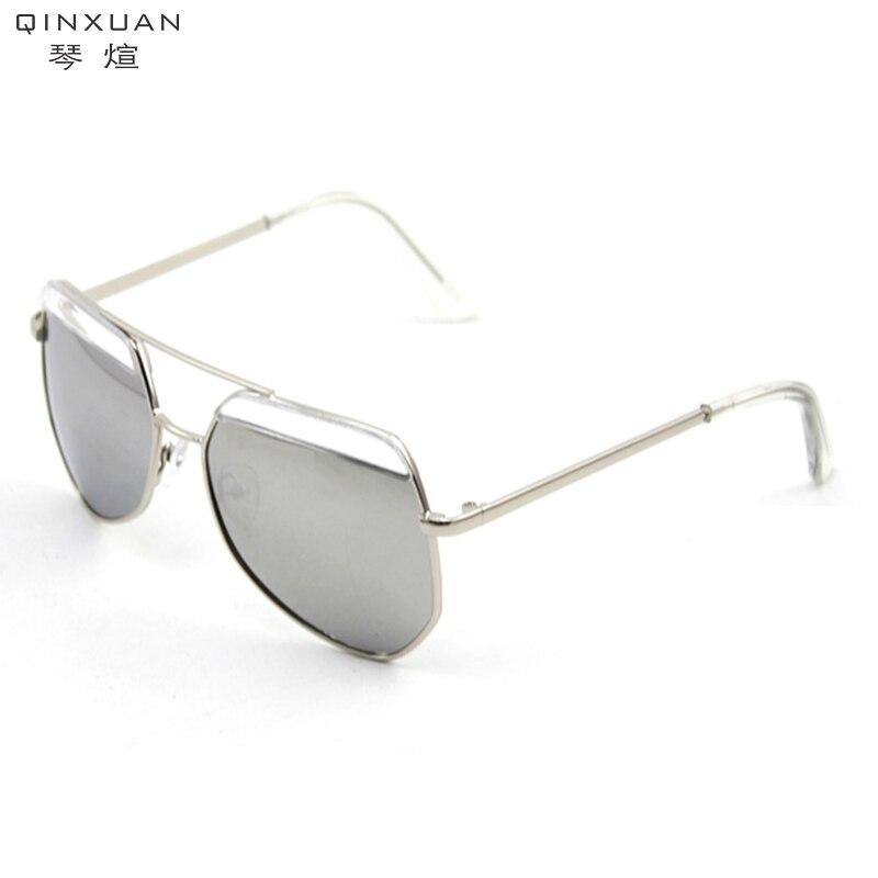 Herzhaft Brand Design Sonnenbrille, Jungen Sonnenbrille, Kinder Sonnenbrille, Oculos Infantil Geeignet FüR MäNner Und Frauen Aller Altersgruppen In Allen Jahreszeiten