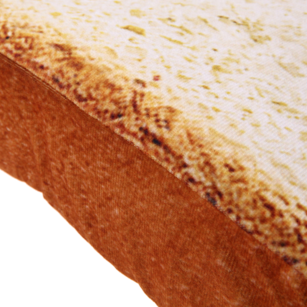 multiplia les pains