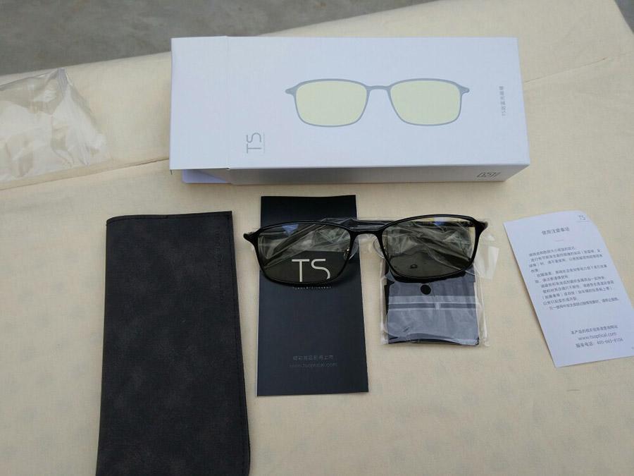 Xiaomi TS Anti-blue-rays Glasses (34)