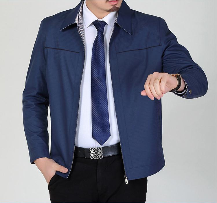 Hommes marque vêtements armée militaire tactique veste hommes doux Shell imperméable coupe-vent homme veste manteau grande taille 3XL