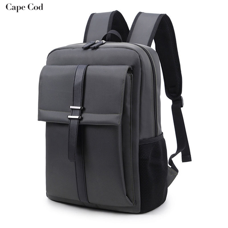 Business 15inch Laptop Backpack Men Large Capacity Computer Backpackes Office Women Quality Waterproof Travel Bag School Bags 45 business 15inch laptop backpack men large capacity computer backpackes office women quality waterproof travel bag school bags 45