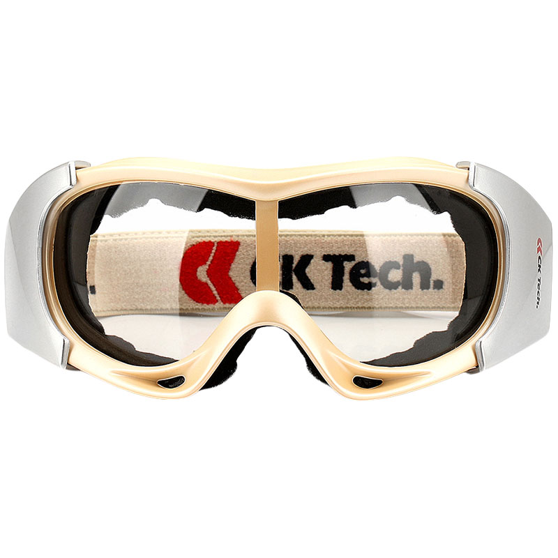 Safety Goggles Anti-fog Anti-impact Protective Glasses High Quality Riding Cycling Windproof Industrial Lab Work Goggles Eyewear