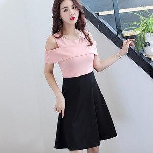 Summer Dress Women clothes Sho