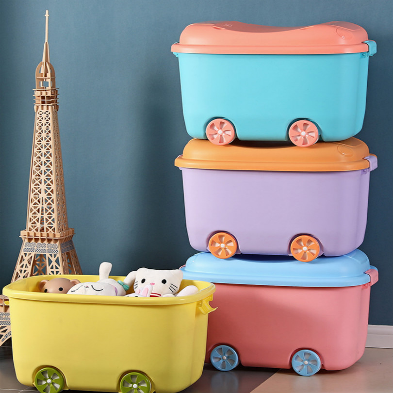 organizador juguetes infantil kids cabinet kids toy storage toy rack baby wardrobe furniture baby storage cabinet with wheel