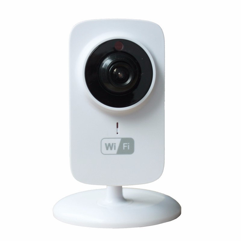 Babykam Wifi IP Camera Wireless Baby Monitor 720P Surveillance Camera P2P CCTV Security Camera Home Protection Mobile Remote Cam 720p mega pixel p2p mobile remote control wifi version wireless ip camera