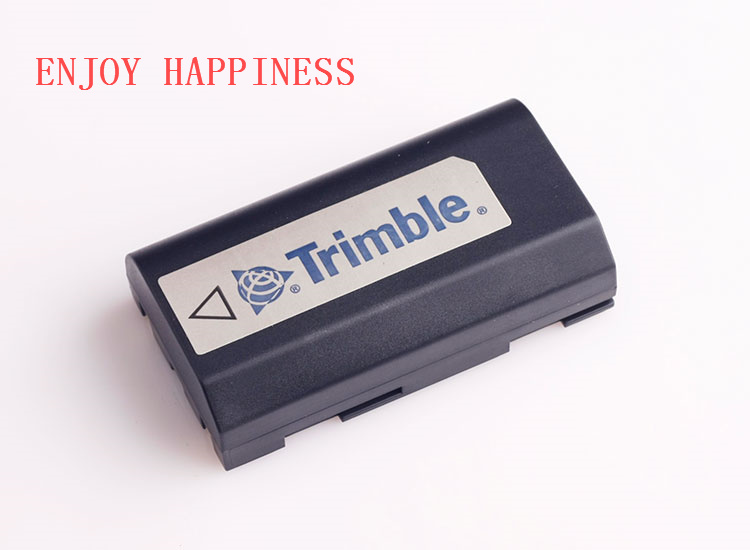 54344 Recharger Battery For Surveying Instrument54344 Recharger Battery For Surveying Instrument