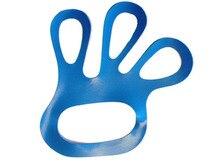 10pcs Plastice Glove tensioner for butcher glove glove tightener peavey butcher