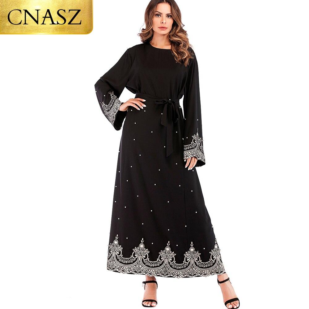 fe257c0b0aa Long Sleeve Maxi Occasion Dresses