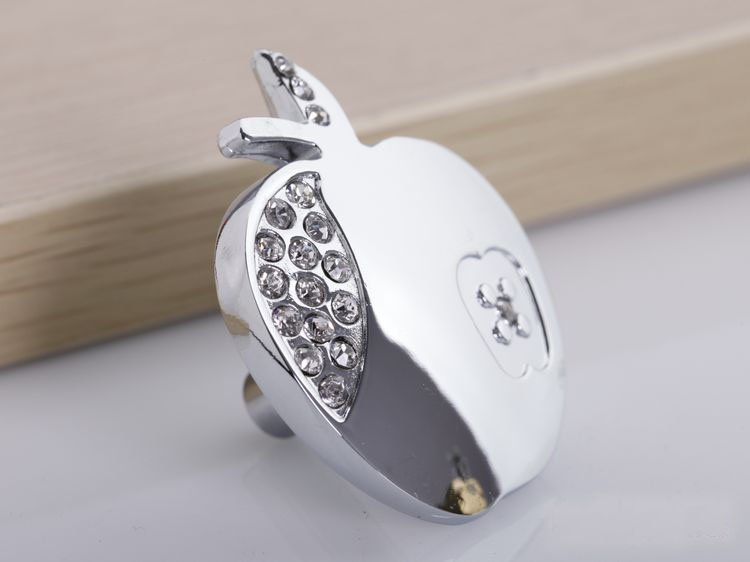 Online Get Cheap Apple Cabinet Knobs -Aliexpress.com | Alibaba Group