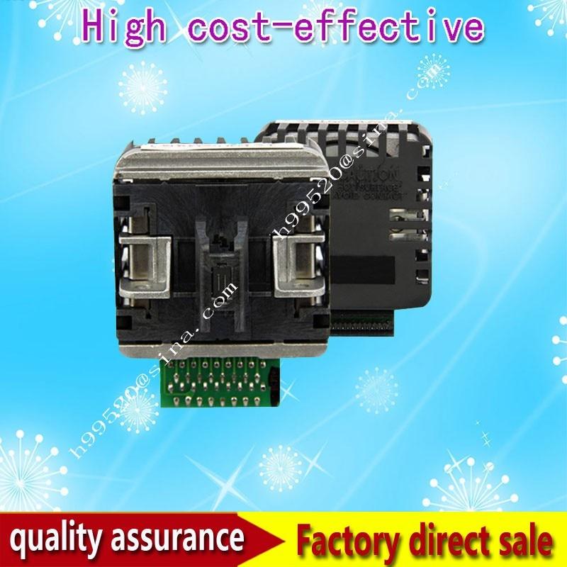 Original New Printhead Print Head Printer Head for STAR NX600 AR5400 AR2470 AR5400+ AR5400TX AR5400ll NX-600 AR-5400 AR-2470Original New Printhead Print Head Printer Head for STAR NX600 AR5400 AR2470 AR5400+ AR5400TX AR5400ll NX-600 AR-5400 AR-2470