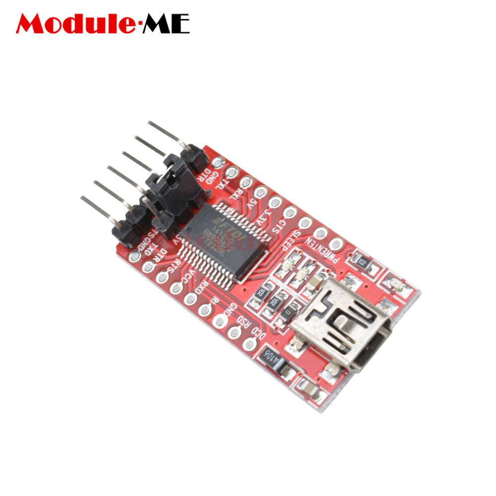 Rtc Tm1636 Ds1307 Real Time Clock Shield Digital Tube Module Thermal 3m Small Outline Integrated Circuit Test Clips Sotc8 Ft232rl Ftdi Serials Adapter Board Mini Port For Arduino Transceiver Signal Ttl Cmos