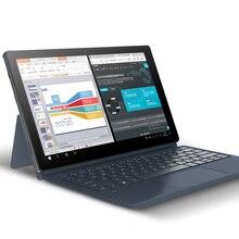 11.6 inch 1920*1080 Alldocube knote5 2 in 1 Tablet Win10 4GB RAM 128G ROM Intel Gemini lake N4000 Quad Core Type C Bluetooth