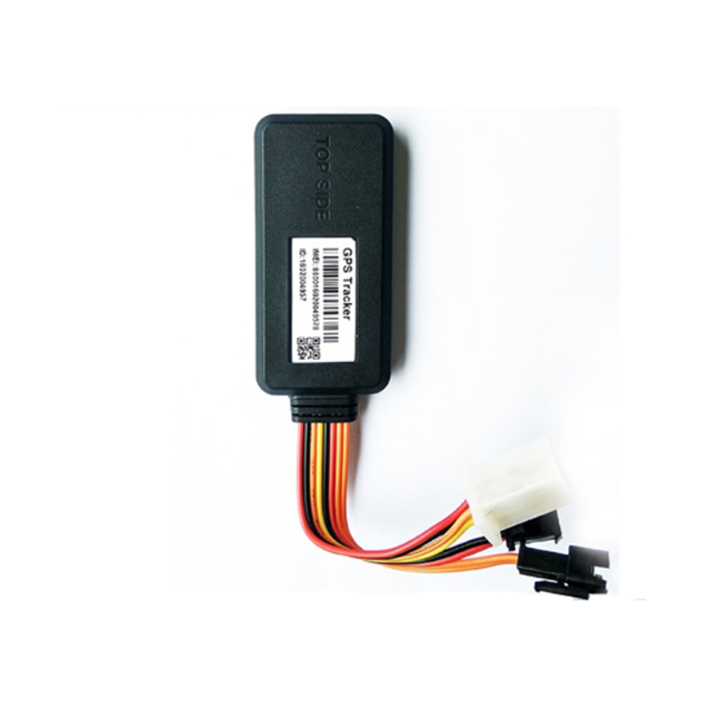 gps tracker with vehicle gps tracker with realtime web based tracking system