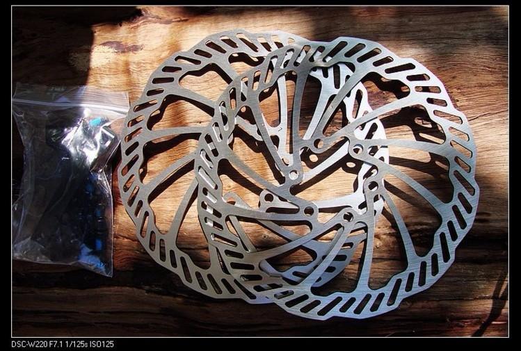 1-front-derailluer-clamps-3