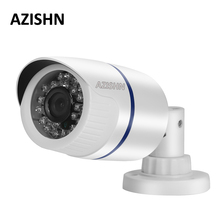 CCTV 1080P IP Camera Full HD Outdoor H.264 2MP ONVIF 2.0 Megapixel Bullet Security Camera IP 1080P Lens IR Cut