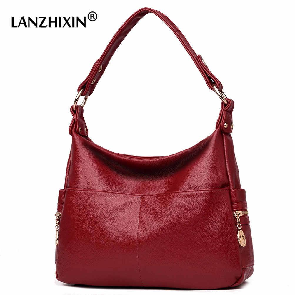 84f3cb020 Women Messenger Bags for Women Leather Handbags Women Designer Handbags  High Quality Crossbody Bags Shoulder Bags